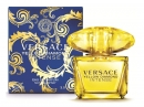 Yellow Diamond Intense Versace pour femme Images