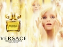Yellow Diamond Intense Versace للنساء  الصور