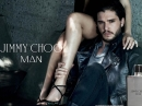 Jimmy Choo Man Jimmy Choo pour homme Images
