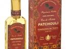 Patchouli Companhia da Terra für Frauen und Männer Bilder