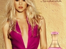 Aphrodisiac Elixir Shakira for women Pictures