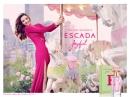 Joyful Escada de dama Imagini