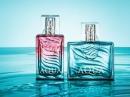 Aqua for Her Avon de dama Imagini
