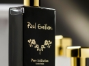 Pure Addiction Paul Emilien unisex Imagini