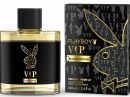 Playboy VIP for Him Black Edition Playboy für Männer Bilder