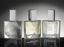 Grand Cuir Parfums Retro for women and men Pictures