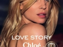 Love Story Chloe for women Pictures
