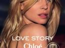 Love Story Chloe für Frauen Bilder