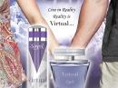 Virtual Sapil für Frauen Bilder