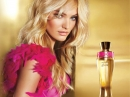 Dream Angels Glow Victoria`s Secret de dama Imagini