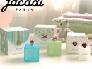 Jacadi Mademoiselle Jacadi for women Pictures