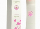 Eau de Shiso Aroma Roger & Gallet for women Pictures