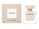 Narciso  Narciso Rodriguez pour femme Images