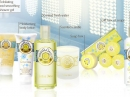 Eau de Lotus Bleu Roger & Gallet for women Pictures