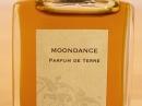 Moondance Drift Parfum de Terre für Frauen und Männer Bilder