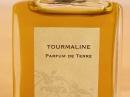 Tourmaline Drift Parfum de Terre unisex Imagini