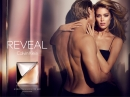 Reveal Calvin Klein for women Pictures