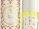 Pink Citron Voluspa für Frauen und Männer Bilder