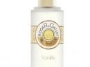 Vanille Roger & Gallet for women Pictures