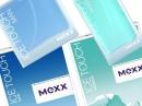 Mexx Ice Touch Man (2014) Mexx de barbati Imagini