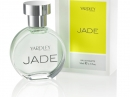 Jade Yardley für Frauen Bilder