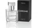 Chrome Yardley für Männer Bilder