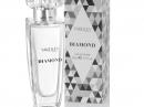 Diamond Yardley de dama Imagini