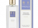 English Lavender di Yardley da donna Foto