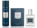 Legacy Courage Yardley pour homme Images