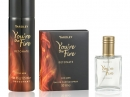 You're the Fire Detonate Yardley pour homme Images