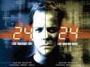 24: Live Another Day ScentStory für Männer Bilder