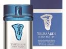 Trussardi A Way for Him Trussardi для мужчин Картинки