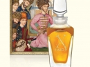 King Masarat Xerjoff dla kobiet i mężczyzn Zdjęcia