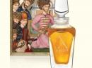 King Masarat Xerjoff для мужчин и женщин Картинки