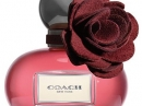 Poppy Wild Flower Coach for women Pictures