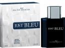 Just Bleu Alta Moda für Männer Bilder
