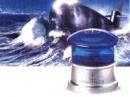 Aqua Nautilus Nautilus für Männer Bilder