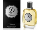 So Dupont Pour Homme S.T. Dupont for men Pictures