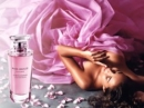 Rose Absolue di Yves Rocher da donna Foto