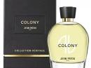Colony Jean Patou للنساء  الصور