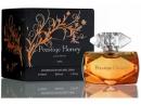 Prestige Honey A.P. Durand Parfums de dama Imagini