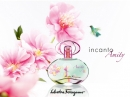 Incanto Amity Salvatore Ferragamo for women Pictures