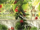 Aqua Allegoria Limon Verde Guerlain для мужчин и женщин Картинки