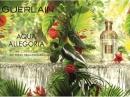 Aqua Allegoria Limon Verde Guerlain für Frauen und Männer Bilder