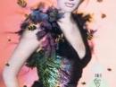 Fleur de Diva Emanuel Ungaro для женщин Картинки