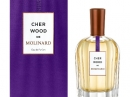 Cher Wood Molinard for women and men Pictures