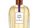 Cher Wood Molinard pour homme et femme Images