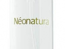 Neonatura Elevate Yves Rocher pour femme Images