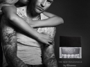 Rogue Man Rihanna for men Pictures