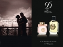 So Dupont Pour Femme S.T. Dupont for women Pictures